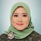 dr. Finsania Permatasari, Sp.KFR merupakan dokter spesialis kedokteran fisik dan rehabilitasi di RS Juwita Bekasi di Bekasi