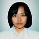 dr. Fiola Rizanti merupakan dokter umum di Siloam Hospitals TB Simatupang di Jakarta Selatan
