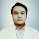 dr. Firdaus Benny Putra, Sp.B merupakan dokter spesialis bedah umum di RS Islam Ibnu Sina Padang di Padang