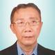 dr. Firdaus Slamat, Sp.Ak merupakan dokter spesialis akupunktur di Klinik dr. Firdaus Slamat di Jakarta Pusat