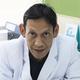 dr. Firdianto, Sp.U merupakan dokter spesialis urologi di RS Satya Negara di Jakarta Utara