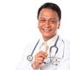 dr. Firman Mappalilu, Sp.An-KIC merupakan dokter spesialis anestesi konsultan intensive care di Eka Hospital BSD di Tangerang Selatan