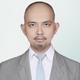 dr. Firman Nugroho, Sp.U merupakan dokter spesialis urologi di Siloam Hospitals Kupang di Kupang