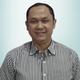 dr. Firman Satriawan, Sp.OG merupakan dokter spesialis kebidanan dan kandungan di RS Hermina Mekarsari di Bogor