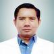 dr. Firmansyah Muhammad, Sp.OT merupakan dokter spesialis bedah ortopedi di RS Satria Medika di Bekasi