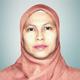 dr. Firsda Karita merupakan dokter umum di RS Puri Cinere di Depok