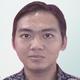 dr. Firtantyo Adi Syahputra, Sp.U merupakan dokter spesialis urologi di Omni Hospital Pekayon di Bekasi