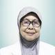 dr. Fisalma Mansjoer, Sp.KK merupakan dokter spesialis penyakit kulit dan kelamin di RS Islam Jakarta Cempaka Putih di Jakarta Pusat