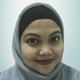 dr. Fiska Febriana Windi Rahayu, Sp.A merupakan dokter spesialis anak di RS Aqidah di Tangerang