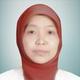dr. Fita Ferdiana, Sp.PA merupakan dokter spesialis patologi anatomi di Omni Hospital Cikarang di Bekasi