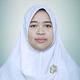 dr. Fita Wirastuti, Sp.A, M.Sc merupakan dokter spesialis anak di RS Islam Yogyakarta PDHI di Sleman