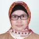 dr. Fitri Andriani, Sp.Rad merupakan dokter spesialis radiologi di RS Awal Bros Panam di Pekanbaru