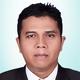 dr. Fitri Ashadi, Sp.PD merupakan dokter spesialis penyakit dalam di RS Camatha Sahidya di Batam