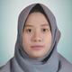 dr. Fitri Azizah Noor, Sp.KFR, M.Med, KLIN merupakan dokter spesialis kedokteran fisik dan rehabilitasi di RSI Jemursari di Surabaya