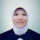 dr. Fitri Dwi Puspita Sari merupakan dokter umum di RSUD Langsa di Langsa