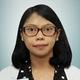 dr. Fitri Muslim, Sp.M merupakan dokter spesialis mata di Brawijaya Hospital Saharjo di Jakarta Selatan