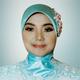dr. Fitri Wahyuni, Sp.PK merupakan dokter spesialis patologi klinik di RSU Madina Bukit Tinggi di Bukittinggi