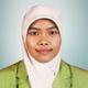 dr. Fitri Winita, Sp.PK, M.Kes merupakan dokter spesialis patologi klinik di RS Puri Medika di Jakarta Utara
