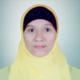 dr. Hj. Fitri Yanti merupakan dokter umum di RS Islam Jakarta Pondok Kopi di Jakarta Timur