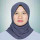 dr. Fitri Yusnitasari, Sp.Rad, M.Kes merupakan dokter spesialis radiologi di RS Bhayangkara Sartika Asih di Bandung
