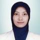 dr. Fitria Diah Suharjo merupakan dokter umum