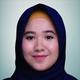 dr. Fitria Najib merupakan dokter umum di RS Hermina Arcamanik di Bandung