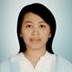 dr. Fitria Natliani, Sp.M, M.Sc merupakan dokter spesialis mata di RSUP Soeradji Tirtonegoro di Klaten