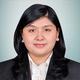 dr. Fitria Putri merupakan dokter umum di Klinik Pratama Citra Husada di Tangerang