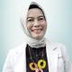 dr. Fitria Rezianne Somantri, Sp.OG merupakan dokter spesialis kebidanan dan kandungan di RS Hermina Pasteur di Bandung