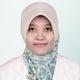 dr. Fitriana Indah Kusumastuti merupakan dokter umum