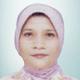 dr. Fitriani Lumongga, Sp.PA merupakan dokter spesialis patologi anatomi di RSU Imelda Pekerja Indonesia di Medan