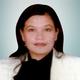 dr. Fitriani Nasution, Sp.S merupakan dokter spesialis saraf di RSUP Fatmawati di Jakarta Selatan