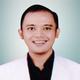 dr. Fitriardi Sejati, Sp.B merupakan dokter spesialis bedah umum di RSU Karisma Cimareme di Bandung Barat