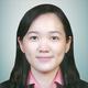 dr. Florence Fedora merupakan dokter umum di Klinik Kimia Farma Mande Cianjur di Cianjur