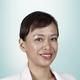 dr. Florence Meilani Manurung, Sp.M(K) merupakan dokter spesialis mata konsultan di RS Mata Jakarta Eye Center (JEC) Menteng di Jakarta Pusat