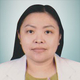 dr. Florencea Permatasari, Sp.A merupakan dokter spesialis anak