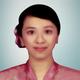 dr. Fonda Octarianingsih Shariff, Sp.OG merupakan dokter spesialis kebidanan dan kandungan di RSIA Puri Betik Hati di Bandar Lampung