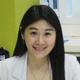 dr. Fonny Meiliana Tedjo, Sp.JP, FIHA merupakan dokter spesialis jantung dan pembuluh darah di RS Jakarta di Jakarta Selatan