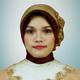 dr. Fory Fortuna, Sp.BP-RE merupakan dokter spesialis bedah plastik di RS Universitas Andalas di Padang