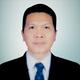dr. Francicus Xaverius Hendriyono, Sp.PK merupakan dokter spesialis patologi klinik di RS Sari Mulia Banjarmasin di Banjarmasin