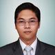 dr. Francis Celeste merupakan dokter umum di Siloam Hospitals Kebon Jeruk di Jakarta Barat