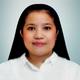 dr. Francisca Christauriza Ari Pratomo, Sp.B merupakan dokter spesialis bedah umum