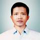 dr. Franciscus Assisi Darmadjati Tri Mulijaputra, Sp.GK merupakan dokter spesialis gizi klinik di RSU Wiradadi Husada di Banyumas