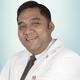 dr. Franciscus Assisi Timmy Budi Yudhantara, Sp.M merupakan dokter spesialis mata di RS Hermina Bogor di Bogor