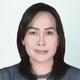 dr. Franciska Louise Kaihatu, Sp.A merupakan dokter spesialis anak di Siloam Hospitals Manado di Manado