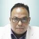 dr. Frank Bietra Buchari, Sp.BP-RE merupakan dokter spesialis bedah plastik di RS Columbia Asia Medan di Medan
