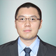 dr. Franklin Vincentius Malonda, Sp.B, MedSc merupakan dokter spesialis bedah umum di RS Gotong Royong Surabaya di Surabaya