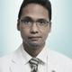dr. Franky Yesaya Siahaan, Sp.BTKV merupakan dokter spesialis bedah toraks kardiovaskular di Mayapada Hospital Tangerang di Tangerang
