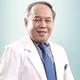 dr. Frans Barna Busro, Sp.BTKV merupakan dokter spesialis bedah toraks kardiovaskular di RS Mitra Keluarga Cibubur di Bekasi