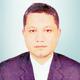 dr. Frans Henry Pandapotan Sagala, Sp.OT merupakan dokter spesialis bedah ortopedi di RS Grandmed di Deli Serdang